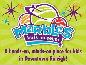 1249945382-MarblesKidsMuseum-300x226